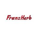 LOGO_Herb, Franz GmbH