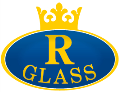 LOGO_R-GLASS Trade s.r.o.