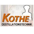 LOGO_Kothe Destillationstechnik