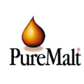 LOGO_Pure Malt Products Limited