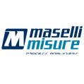LOGO_Maselli Misure S.p.A.