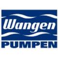 LOGO_Pumpenfabrik Wangen GmbH
