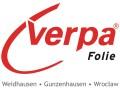 LOGO_Verpa Folie Weidhausen GmbH