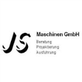 LOGO_JS Maschinen GmbH