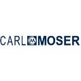LOGO_Moser, Carl GmbH