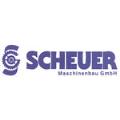 LOGO_Scheuer Maschinenbau GmbH