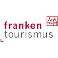 LOGO_Franken Tourismus Marketing GmbH