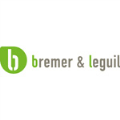 LOGO_Bremer & Leguil GmbH