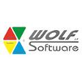 LOGO_Wolf Software e.K.