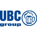 LOGO_UBC Distribution