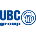 LOGO_UBC Group