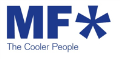 LOGO_MF Refrigeration Ltd.