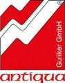 LOGO_Antiqua Guliker GmbH