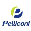 LOGO_Pelliconi & C. Spa