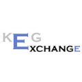 LOGO_Keg Exchange Group