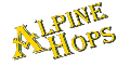 LOGO_Alpine Hops Hops Growers & Agricultural Cooperation