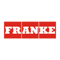 LOGO_Franke Nederland B.V.