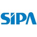 LOGO_SIPA S.p.A.