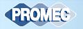 LOGO_Promec S.R.L.