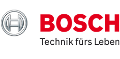 LOGO_Bosch Energy and Building Solutions GmbH