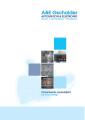 LOGO_A&E Gschaider Michael Automation & Elektronik Gschaider