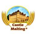 LOGO_Castle Malting / Malterie du Château S.A.
