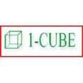 LOGO_1-Cube Ltd.
