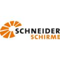 LOGO_Schneider, Xaver GmbH & Co. KG