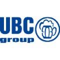LOGO_UBC Cool
