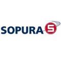 LOGO_Sopura-Chemie GmbH