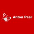 LOGO_Anton Paar GmbH