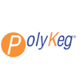 LOGO_Polykeg S.r.l.