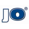LOGO_JO - Oberrecht GmbH