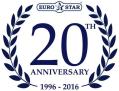 LOGO_Eurostar SRL
