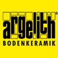 LOGO_Argelith Bodenkeramik Heinrich Bitter GmbH