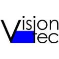 LOGO_vision-tec gmbh