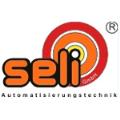 LOGO_Seli GmbH Automatisierungstechnik