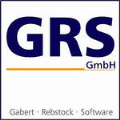 LOGO_Gabert Rebstock Software GmbH