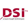 LOGO_DSI Getränkearmaturen GmbH