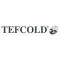 LOGO_Tefcold A/S
