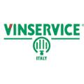LOGO_Vin Service Dispensing Group