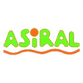 LOGO_ASiRAL GmbH & Co. KG