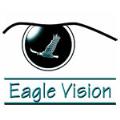 LOGO_Eagle Vision Systems B.V.