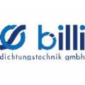 LOGO_Billi Dichtungstechnik GmbH