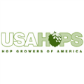 LOGO_Hop Growers of America