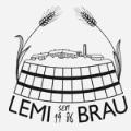 LOGO_TU München Studienfakultät Brau- und Lebensmitteltechnologie