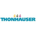 LOGO_Thonhauser GmbH
