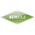 LOGO_SCHULZ, KASPAR Brauereimaschinenfabrik & Apparatebauanstalt e.K.