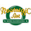LOGO_Nostalgic-Art Merchandising GmbH