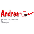 LOGO_Andrea Design Ltd.